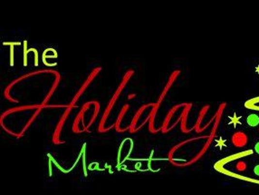 HolidayMarket