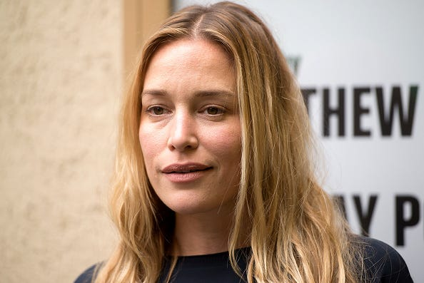 20192019 Piper Perabo nude (66 photo), Leaked