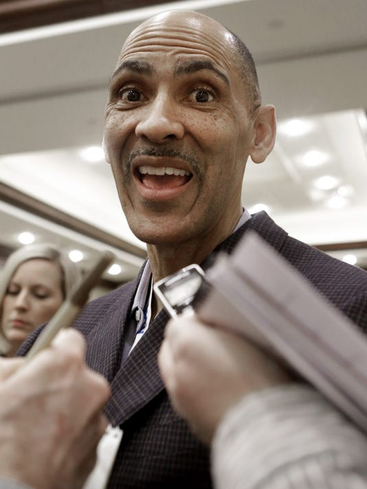 Dungy.jpg