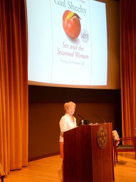 Gail Sheehy podium (2).jpg