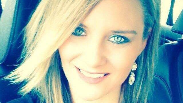 Jasmine Linder, 26