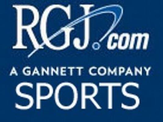 636020368304107470-RGJ-Sports.JPG