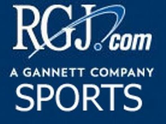 636020373328275676-RGJ-Sports.JPG