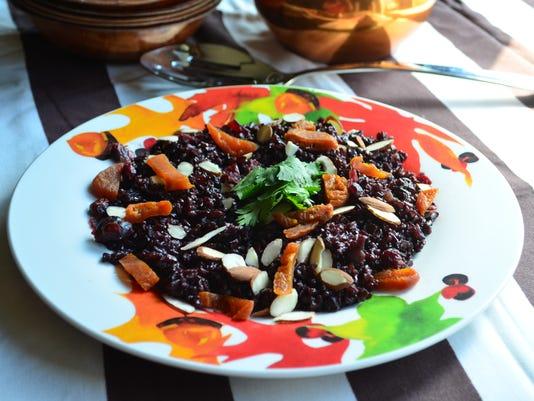 636407582026223522-black-rice-pilaf.JPG