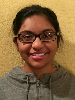 Shilpa Panicker