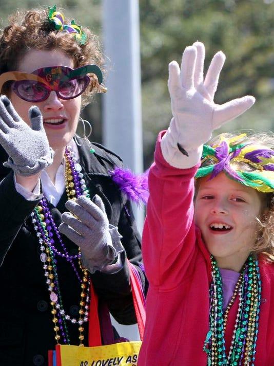 -Mississippi Mardi Gras.JPEG-06060.jpg_20140304.jpg