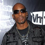 Attorney: DMX has recovered after being resuscitated