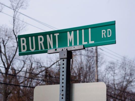 Street Sign Horiz.jpg