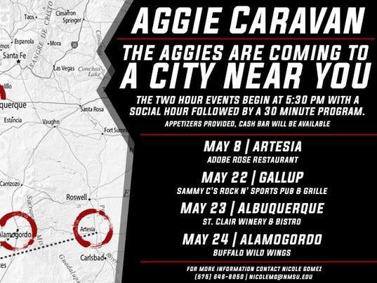 636594949922924947-4-16-18---Aggie-Caravan-GFX.jpg
