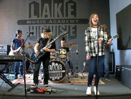 ASB 0416 APMFF Lakehouse Kids