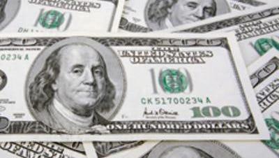 A $10,000 prize-winning Mega Million ticket was sold in Woodbridge.