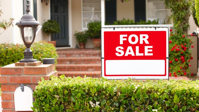A proposal from the California Association of Realtors could encourage older homeowners to sell.