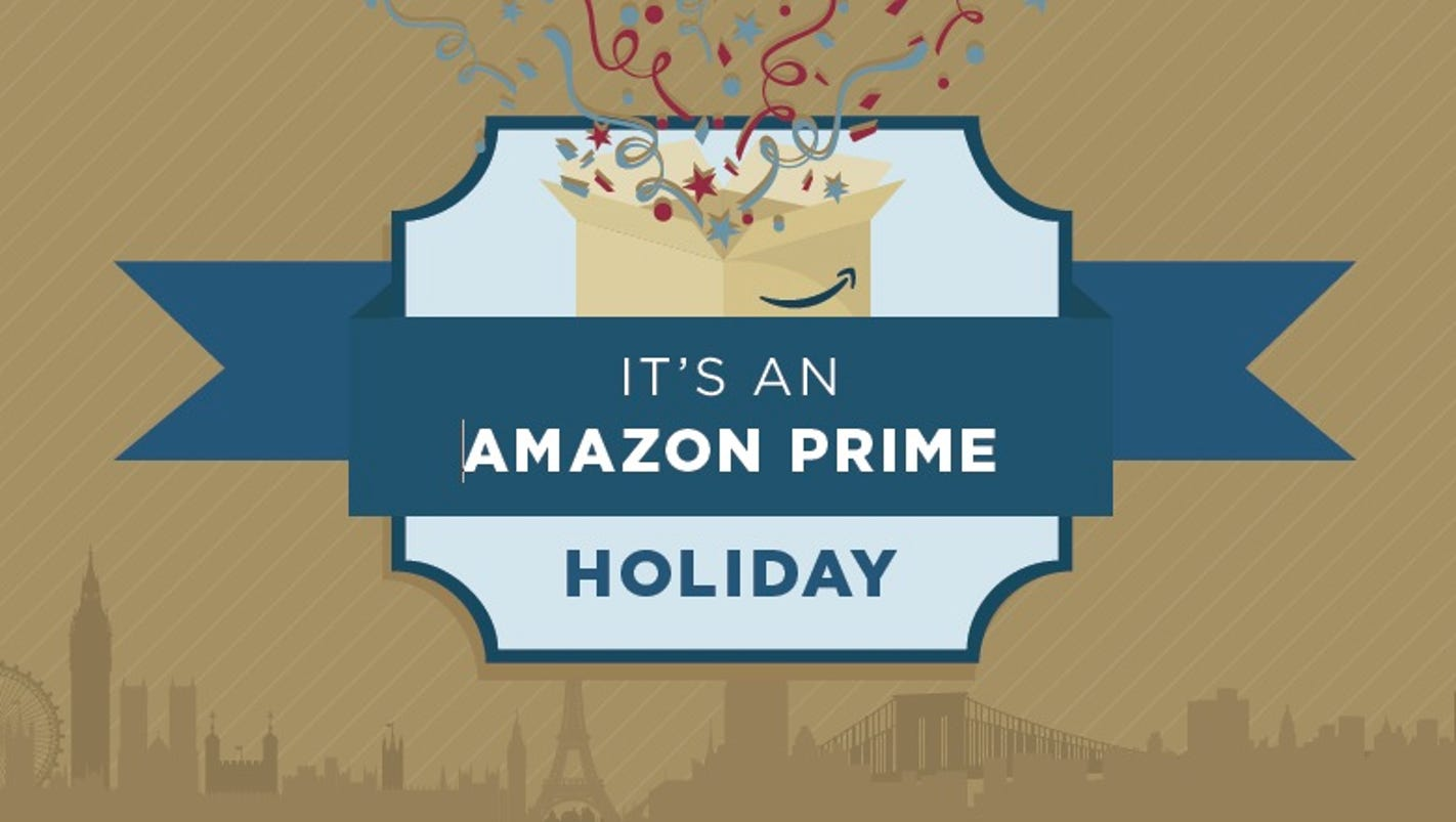amazon christmas shipping canada