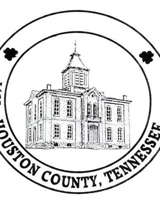 Houston Co. government