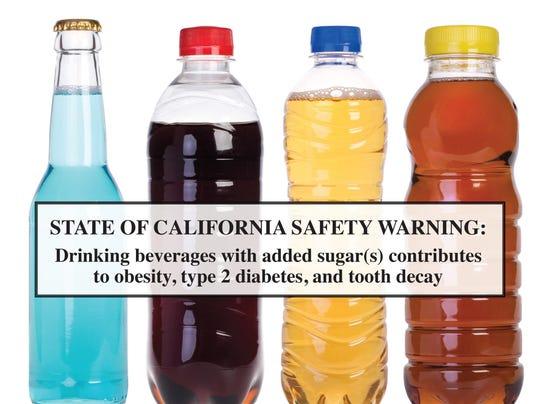 Warning Bottles1.jpg