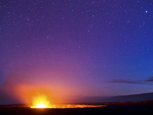 Five myths about Maui