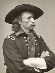 After the discovery of gold on Native American lands, and a number of tribes missing a federal deadline to relocate, Lt. Colonel George Armstrong Custer and his 7th Calvary, on June 25, 1876, misjudged the size of opposing forces and attacked.