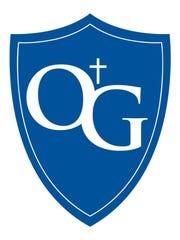 O'Gorman logo