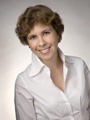 Dr. Stanislava Varshavski