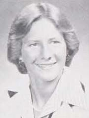 Sherry Kuhn