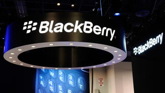 """In a statement, BlackBerry officials said the company """"has not engaged in discussions with Samsung with respect to any possible offer to purchase BlackBerry."""""""