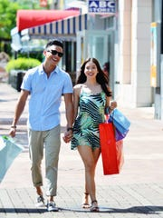 The Shop Guam e-Festival offers locals and visitors