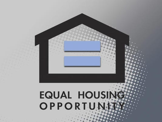 Iconic_FairHousingAct