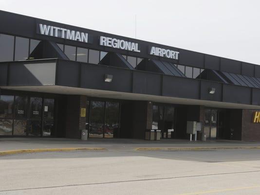 636228542567083271-OSH-021717-Wittman-Regional-Airport-Terminal-JS.jpg