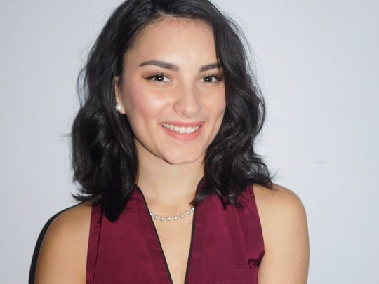 Alyssa Rodriguez