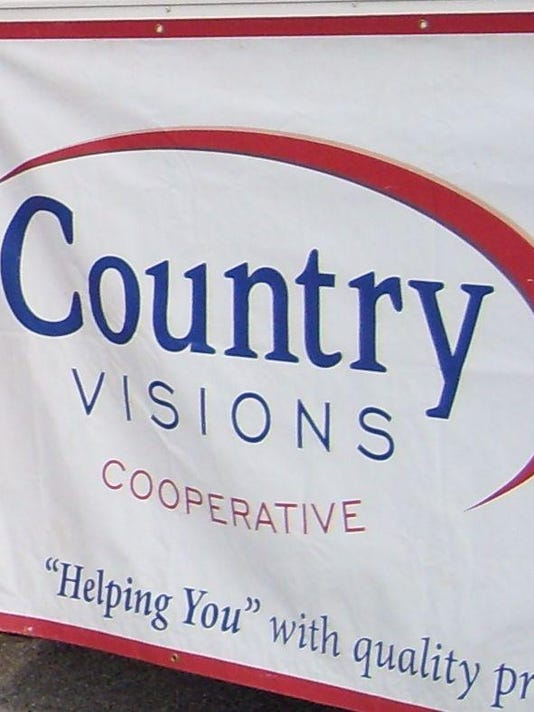 MANBrd_12-23-2012_Herald_1_A001~~2012~12~22~IMG_country_visions2.JPG_1_1_903