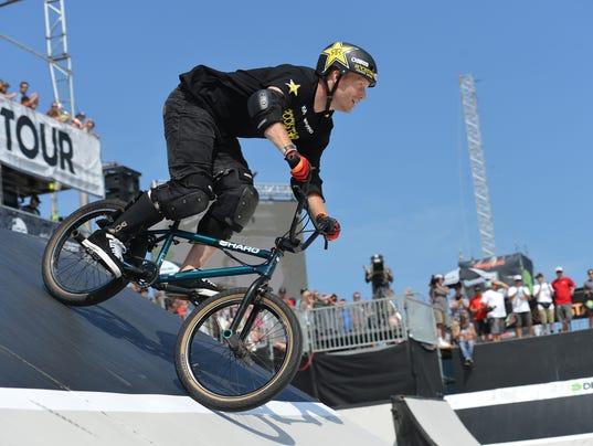 MAIN-le- BMX Park Final 9120.jpg_20130624.jpg