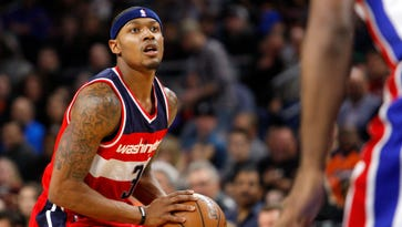 Wizards offseason recap: Can Beal be the real deal?