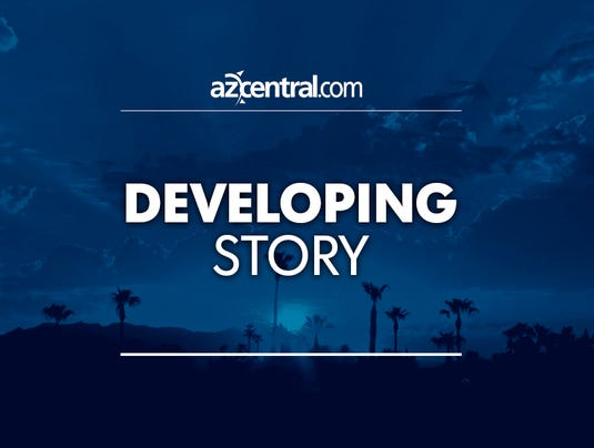 azcentral placeholder Developing story