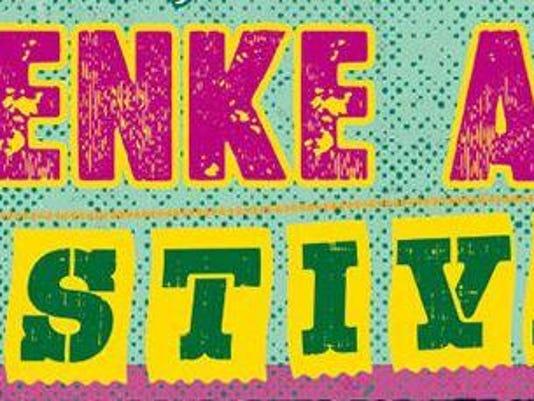 Palenke Arts Festival