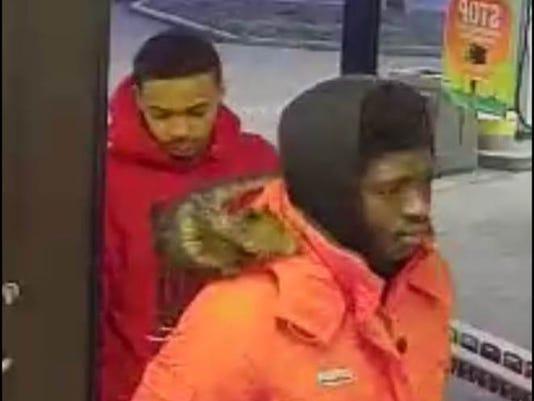 636258654822869471-Suspects.jpg