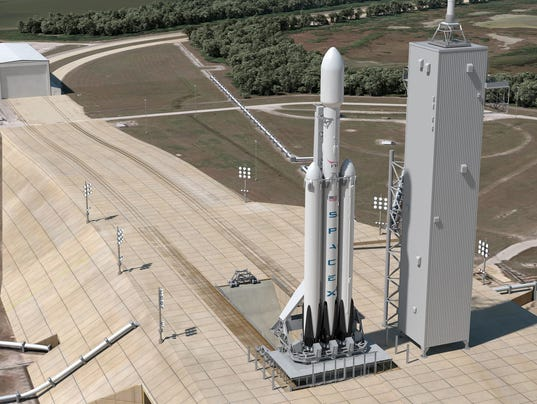 636479923692228821-spx-falcon-heavy-on-pad-39a.jpg