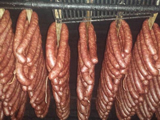 636559569894417314-meat3.jpg