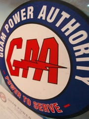 Guam Power Authority