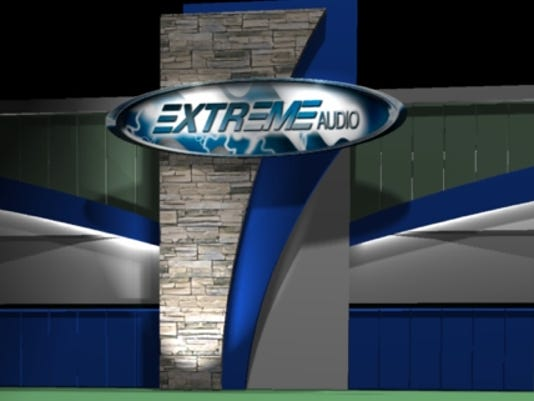 Extreme Audio logo.jpg