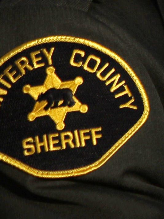 SNA0304 sheriff