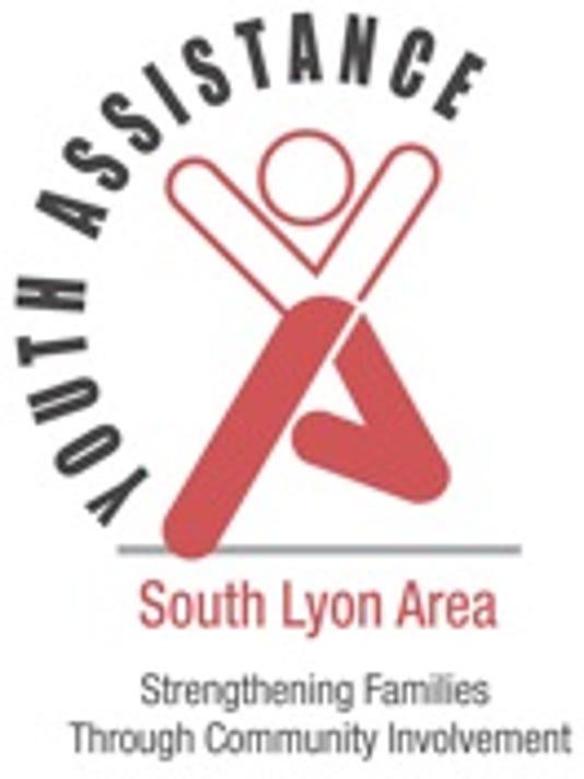 slh SLAYA logo.jpg
