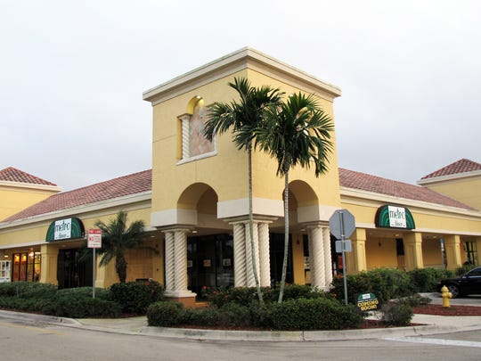Metro Diner opened Jan. 31 in the Naples Walk shopping center on the southeast corner of Airport-Pulling and Vanderbilt Beach roads in North Naples.