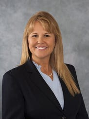 """Brevard County Commission Vice Chair Rita Pritchett said she opposes term limits for county advisory boards, partly because """"we have a hard time right now getting enough volunteers on some of our boards, and some of them are really good."""" She said county commissioners could always replace advisory board members when the terms of the advisory board members are up."""