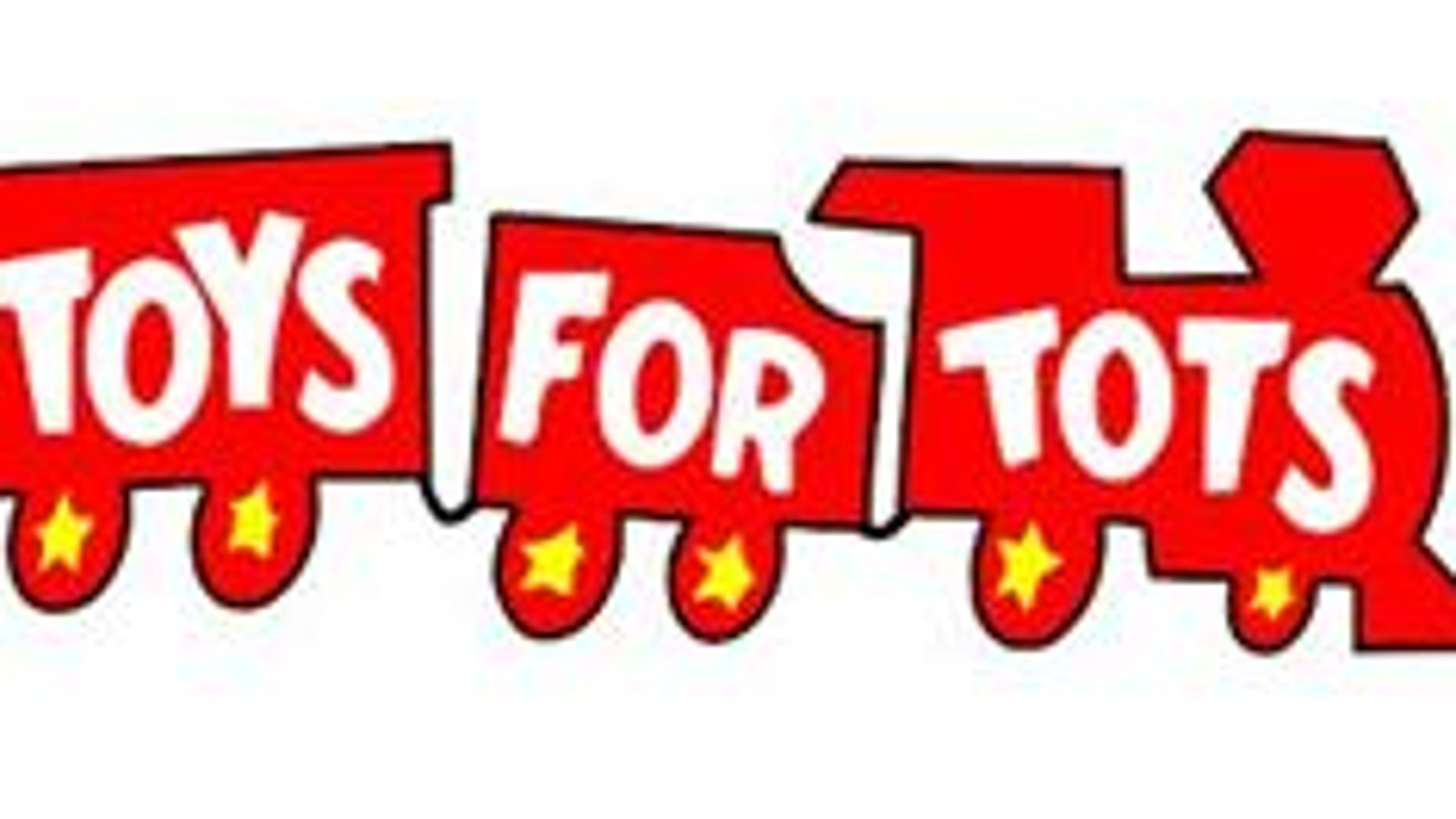 Toys For Tots Founder : Toys for tots foundation reviews naples marine corps