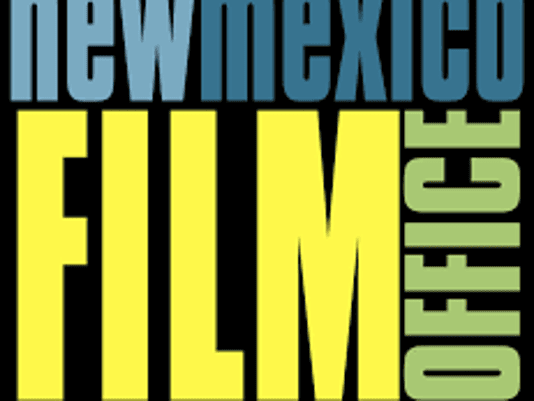 New-Mexico-Film-Office