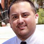 Jason Casares