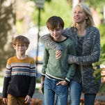 Review: 'The Book of Henry' is good for date night—but not kids