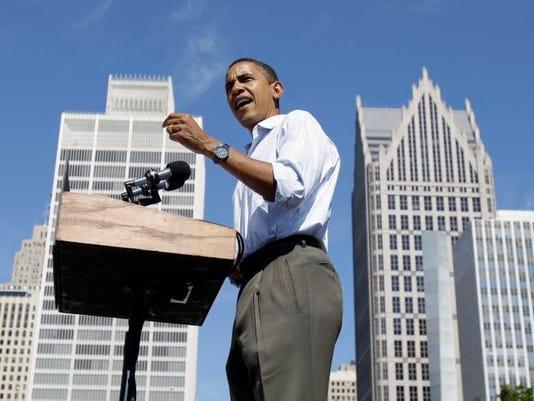 -ed023-obama_Detroit2-0811n_08-23-2011_AO6U9CV.jpg_20110823.jpg