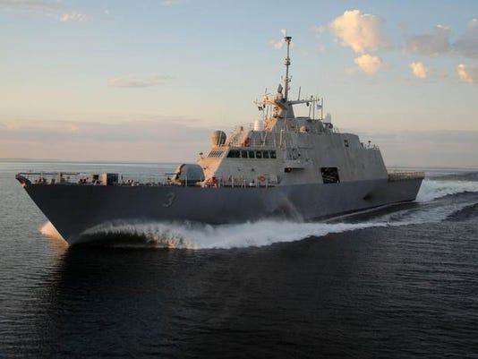 LCS ship 2.jpg