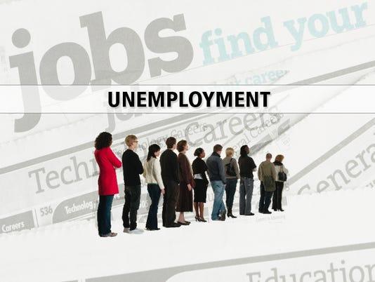 webkey_unemployment